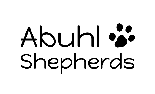 Abuhl Shepherds